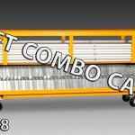 8ft-combo-cart