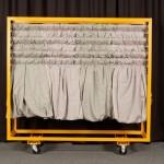 drape-tele-cart