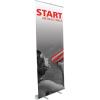 start800 retractable banner stand