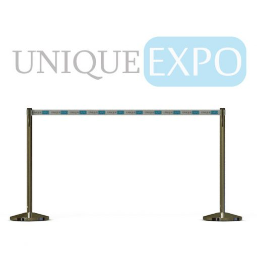 two-inch-belt-stanchion