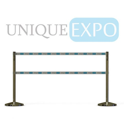 two-inch-dual-belt-stanchion-thm