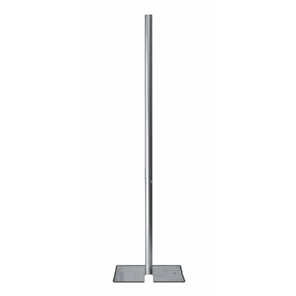 8ft-upright