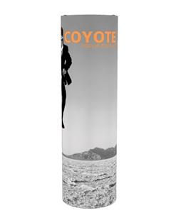 coyotetowerfullgraphickit