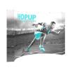 hopupcurved5x3