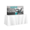 hopupstraight2x1