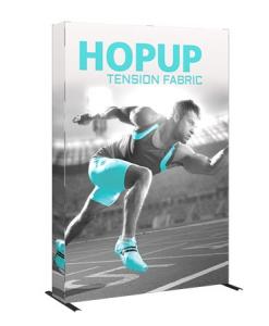 hopupstraight2x3
