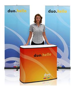 DUO Hello