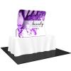 Formulate Essential Tabletop Vertical Curve