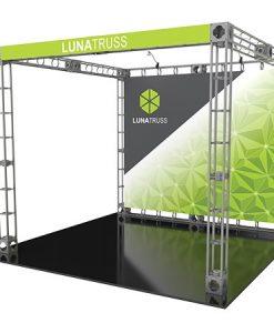 Luna1-10x10TrussSystem