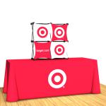 SalesMate 2x2 Kit A