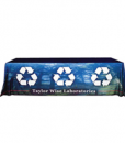 Super Select Dye Sub Front Transfer