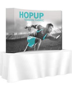 hopupcurved3x2