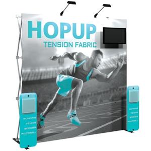 hopupdimensionkit01