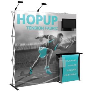 hopupdimensionkit02