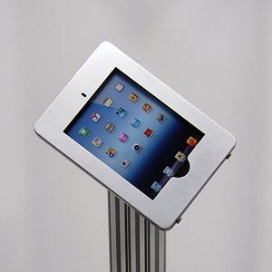 iPad Clamshell (Holder) Swivel