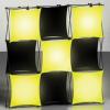 xpressions SNAP LED Lightbox 3x3