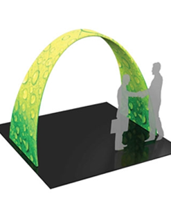 10' Formulate Arch Ring 02