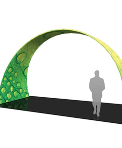 20' Formulate Arch Ring 03