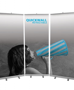 Quickwall Hardware Only