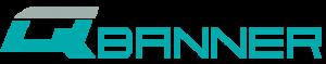 Q-Banner-logo