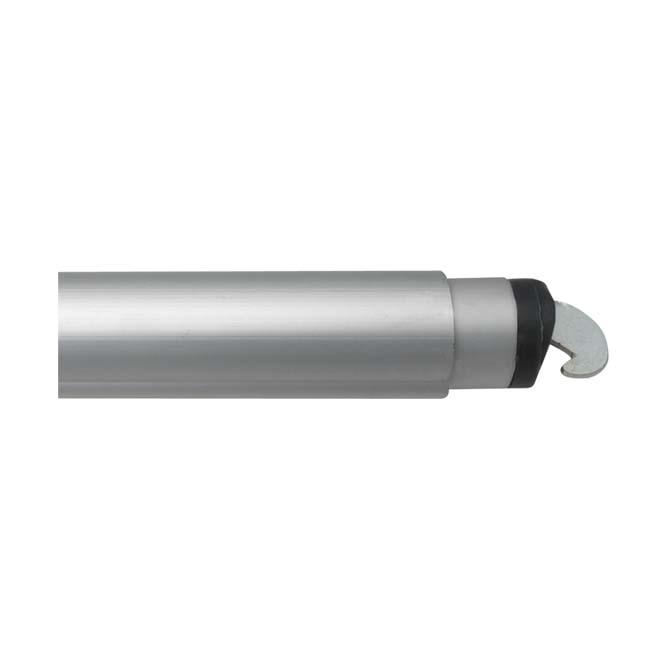 Economy Discount Adjustable Telescopic Drape Supports