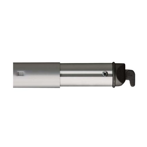 Premier Heavy Duty Adjustable Telescopic Drape Support