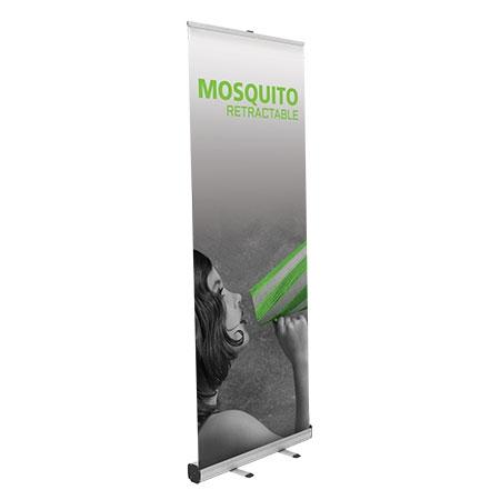 mosquito800